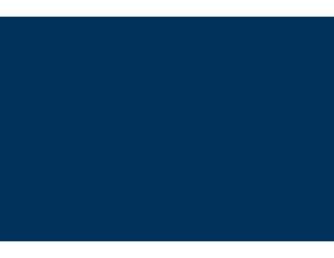 Schlossbergball